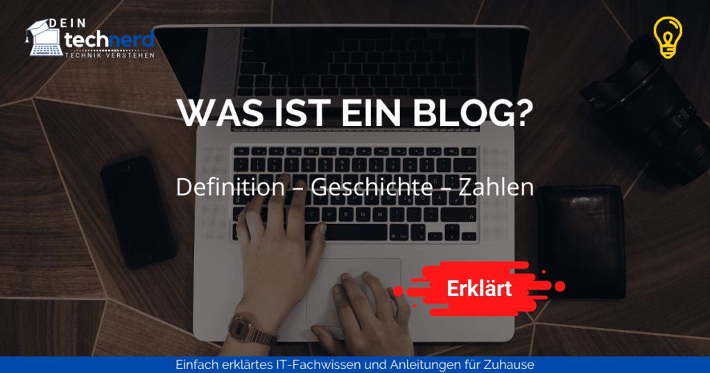 was ist ein blog beitragsbild