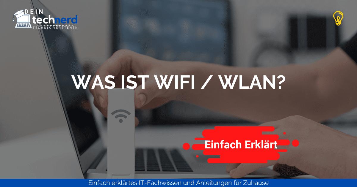 was ist wifi wlan beitragsbild