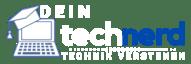 dein-technerd.de