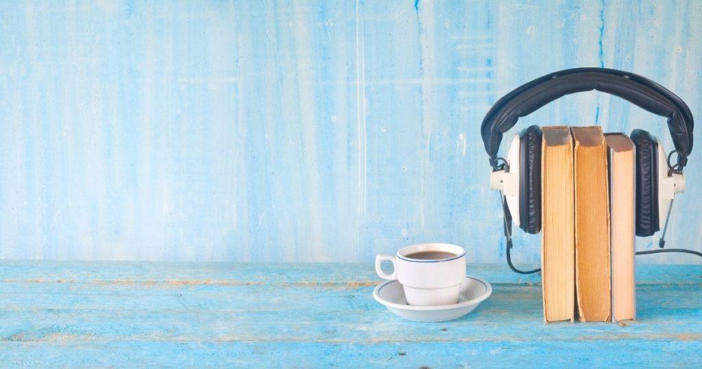 was für podcasts gibt es